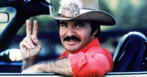 Burt Reynolds remembered by Randy Travis and Jerry Lee Lewis