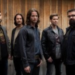 "Home Free's roots run deep in ""Man of Constant Sorrow"" video"
