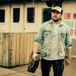 "Mitchell Tenpenny's Top 15 ""Drunk Me"" Certified Gold by RIAA"