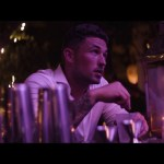"Michael Ray releases ""One That Got Away"" official music video + Premieres on CMT"