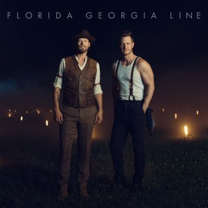 "Florida Georgia Line takes ""Simple"" approach to #1 at country radio"