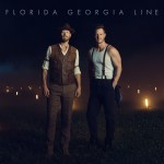 """Florida Georgia Line takes """"Simple"""" approach to #1 at country radio"""