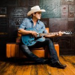 Jon Pardi named new face of Wrangler Retro