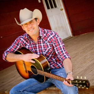 "Aaron Watson returns to Ryman for headlining date ""A Night of Texas"" – January 24, 2019"