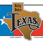 Willie Nelson, Billy F Gibbons, Chris Janson, Bryan White, Wade Hayes and more set to take the stage at Billy Bob's Texas in November