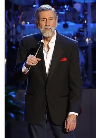 grammy award winning country and comedy music legend ray stevens - Ray Stevens Christmas Songs