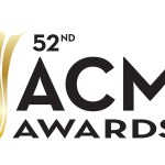 52nd Annual CMA Award winners