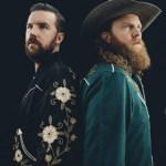 Brothers Osborne extend headlining world tour into 2019
