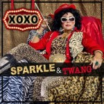 Kelly Lang brings alter ego XOXO to Heartland TV