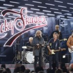 "ICYMI: Ricky Skaggs Wows at ""The 52nd Annual CMA Awards"""