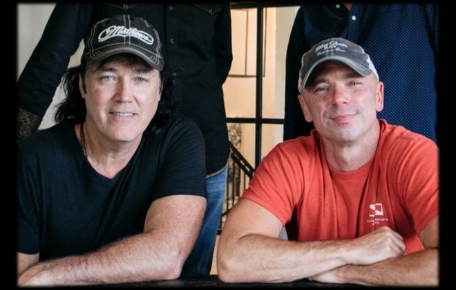 david-lee-murphy-kenny-chesney-