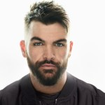 Dylan Scott named to elite New Faces lineup for 2019 Country Radio Seminar