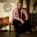 "Phil Vassar's ""Songs from the Cellar"" makes national TV debut on PBS"