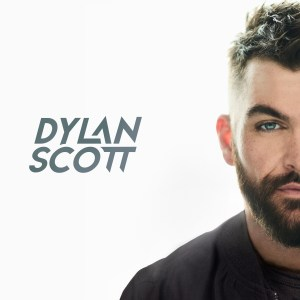 Dylan Scott builds on his breakout success with Nothing To Do Town, new EP out April 26