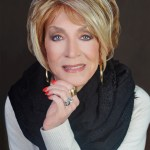 Grand Ole Opry Member, Jeannie Seely, Included in American Currents: The Music of 2018 at The Country Music Hall of Fame® and Museum