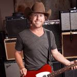 "New Music Video from Kyle Park – ""Rio"""
