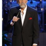 MusicRow Exclusive: Ray Stevens Talks 60 Years in Music, 80th Birthday and More