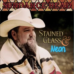 Sundance Head releases STAINED GLASS AND NEON