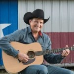 Tracy Byrd celebrates 25 years Of making music and announces 2019 Tour plans