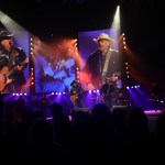 Bellamy Brothers kick off tour with Blake Shelton, release new album