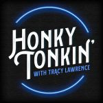 "Legendary Touring Artist Tracy Lawrence Garners Second ACM Nomination  For His Nationally Syndicated Show ""Honky Tonkin' with Tracy Lawrence"""