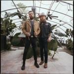 Brothers Osborne to perform on Ellen April 2