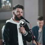"""Nobody"" is going to want to miss Dylan Scott's next teaser track off Nothing To Do Town EP"