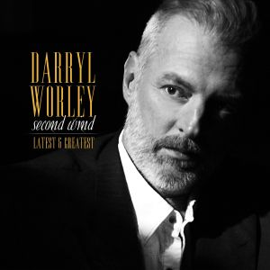 Darryl Worley Announces First Album in Nearly a Decade, 'Second Wind: Latest & Greatest'