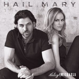 """Haley & Michaels' """"Hail Mary"""" featured in Netflix's """"Walk. Ride. Rodeo."""""""