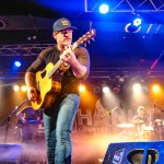 Jerrod Niemann kicks off opening weekend of Tallboys and Short Stories headlining tour