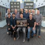 "Scotty McCreery celebrates chart-topping success of ""This is It"" off Seasons Change Album"