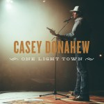 Casey Donahew delivers seven NEW songs from new album