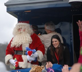 Santa-Train-with-Kree-Harrison-117