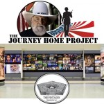 Charlie Daniels and The Journey Home Project announce Pentagon Art Exhibit