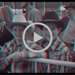 """Chase Rice premieres """"This Cowboy's Hat"""" video with Cowboys & Indians"""