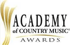 54th annual ACM Award winners