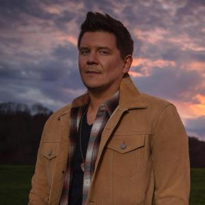 Adam Craig to headline Pepsi Independence Day Fireworks at Freedom Hall in Johnson City, Tenn.