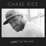 """Chase Rice reveals and releases next sigle, """"Lonely If You Are"""" during CMA Fest headlining set"""