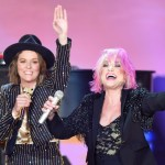 "New music viceo from Tanya Tucker – ""The Wheels of Laredo"""