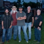 Confederate Railroad releases statement on Illinois State Fair Concert cancellation