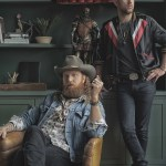 Brothers Osborne scheduled for halftime performance at Detroit Lions Thanksgiving Day Classic