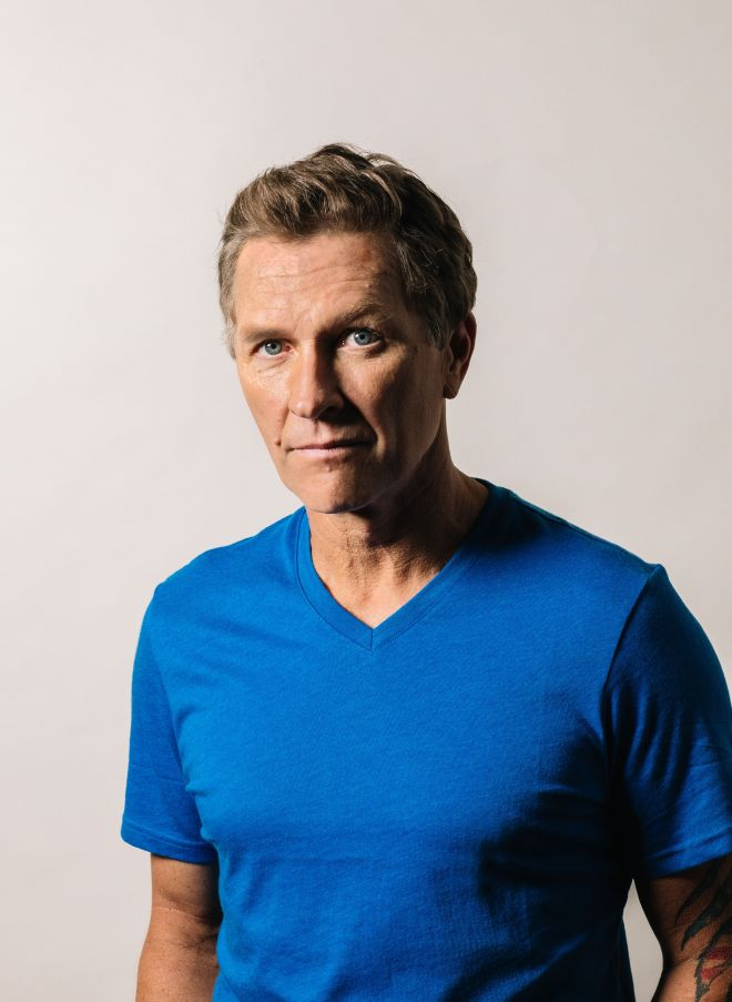 Craig Morgan 111119
