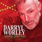 Darryl Worley releases 'Country Christmas' to inspire your Holiday Playlist