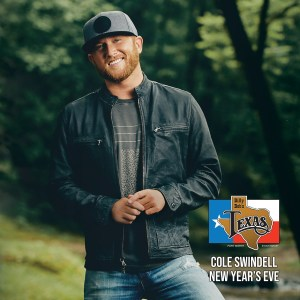 Travis Tritt, Cole Swindell, Aaron Watson, Kevin Fowler & More headed To Billy Bob's Texas In December