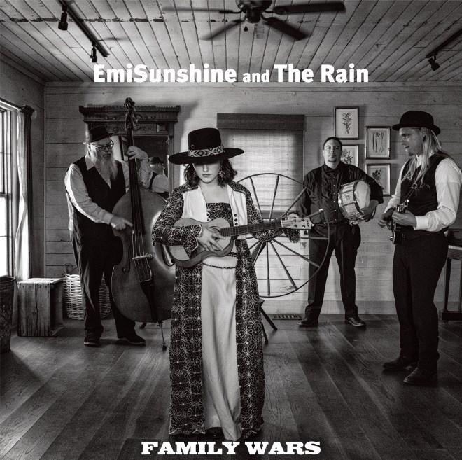 FAMILY WARS_F-Cvr_12x12_300dpi