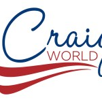 Craig Morgan to premiere Craig's World, March 5 on Circle Network