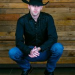 William Michael Morgan releases new song with Whiskey Kinda Night