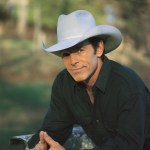 Chris LeDoux featured in new Country Music Hall of Fame and Museum Exhibit