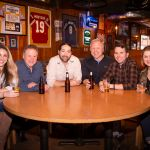 Josh Thompson signs exclusive publishing deal with MV2 Entertainment