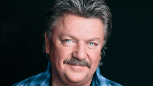 Artists reflect on passing of Joe Diffie